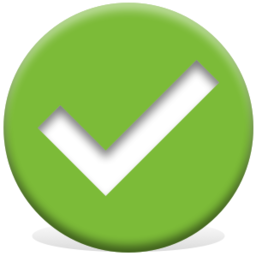 test-ipv6.com